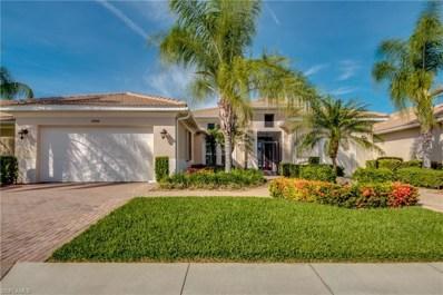 10506 Azzurra DR, Fort Myers, FL 33913 - MLS#: 218071436