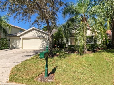 12949 Turtle Cove TRL, North Fort Myers, FL 33903 - MLS#: 218071489
