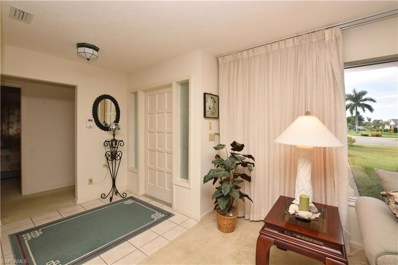 6967 Myerlee Country Club BLVD, Fort Myers, FL 33919 - MLS#: 218071583
