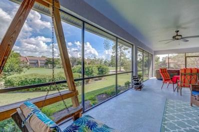 16580 Bear Cub CT, Fort Myers, FL 33908 - MLS#: 218071613
