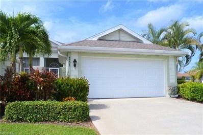 4202 Avian AVE, Fort Myers, FL 33916 - MLS#: 218071687