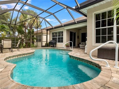 5550 Whispering Willow WAY, Fort Myers, FL 33908 - MLS#: 218071707