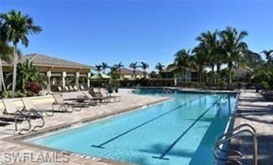 10350 Glastonbury CIR, Fort Myers, FL 33913 - MLS#: 218071900
