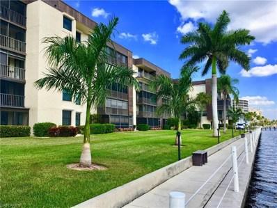 3460 Key DR, North Fort Myers, FL 33903 - #: 218071902
