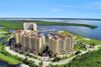 6081 Silver King BLVD, Cape Coral, FL 33914 - MLS#: 218071904