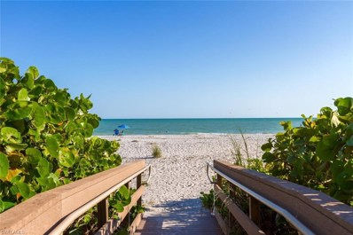 2777 Gulf DR, Sanibel, FL 33957 - MLS#: 218071927