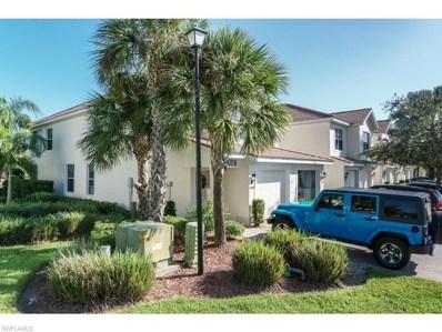 11009 Mill Creek WAY, Fort Myers, FL 33913 - MLS#: 218072094
