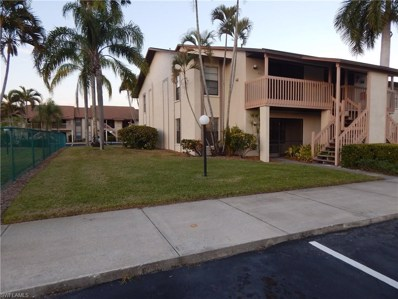 13134 Feather Sound DR, Fort Myers, FL 33919 - MLS#: 218072208