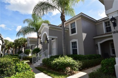 10121 Colonial Country Club BLVD, Fort Myers, FL 33913 - MLS#: 218072285