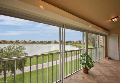 28004 Cavendish CT, Bonita Springs, FL 34135 - MLS#: 218072296