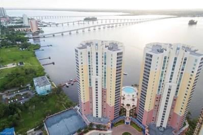 2745 1st ST, Fort Myers, FL 33916 - MLS#: 218072336