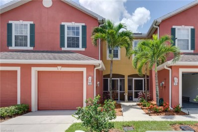 3002 Palmetto Oak DR, Fort Myers, FL 33916 - MLS#: 218072338