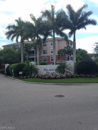 11620 Navarro WAY, Fort Myers, FL 33908 - #: 218072359