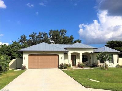 28089 Sunset DR, Bonita Springs, FL 34134 - MLS#: 218072370