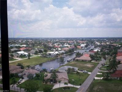 5793 Cape Harbour DR, Cape Coral, FL 33914 - MLS#: 218072388