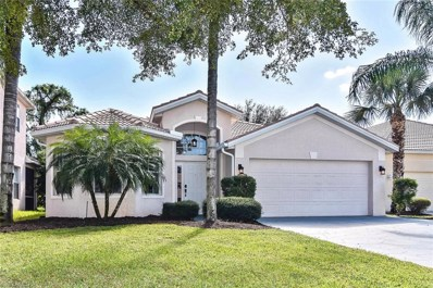 12555 Ivory Stone LOOP, Fort Myers, FL 33913 - #: 218072406