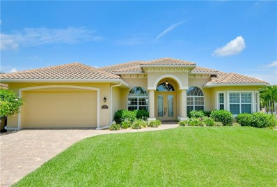 2905 39th ST, Cape Coral, FL 33914 - #: 218072627
