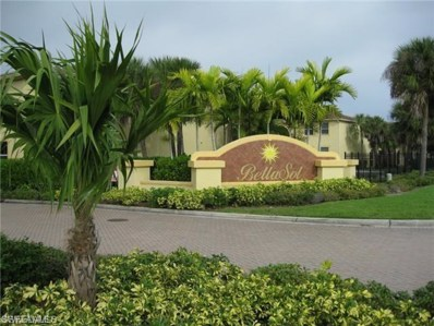 4133 Bellasol CIR, Fort Myers, FL 33916 - #: 218072681
