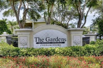 27111 Matheson AVE, Bonita Springs, FL 34135 - MLS#: 218072703