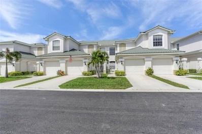 14521 Grande Cay CIR, Fort Myers, FL 33908 - #: 218072767