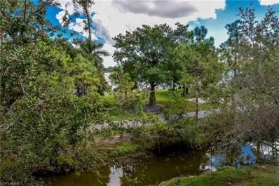 14871 Reflection Key CIR, Fort Myers, FL 33907 - MLS#: 218072787