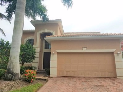 17009 Clemente CT, Fort Myers, FL 33908 - MLS#: 218072795
