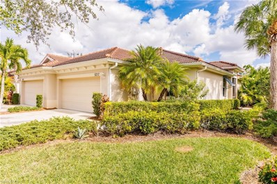 9297 Aviano DR, Fort Myers, FL 33913 - MLS#: 218072858