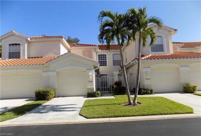 11260 Jacana CT, Fort Myers, FL 33908 - MLS#: 218072887
