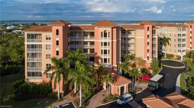 22628 Island Pines WAY, Fort Myers Beach, FL 33931 - MLS#: 218072922