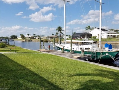 2050 Bahama AVE, Fort Myers, FL 33905 - MLS#: 218072988