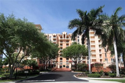 14220 Royal Harbour CT, Fort Myers, FL 33908 - MLS#: 218073174