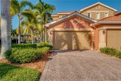 14940 Reflection Key CIR, Fort Myers, FL 33907 - MLS#: 218073198