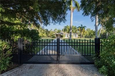 27584 Imperial River RD, Bonita Springs, FL 34134 - MLS#: 218073253