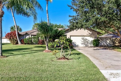 2724 12th PL, Cape Coral, FL 33914 - #: 218073295