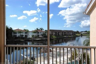 3744 12th AVE, Cape Coral, FL 33904 - MLS#: 218073400