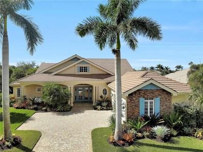 3231 Cypress Marsh DR, Fort Myers, FL 33905 - MLS#: 218073423