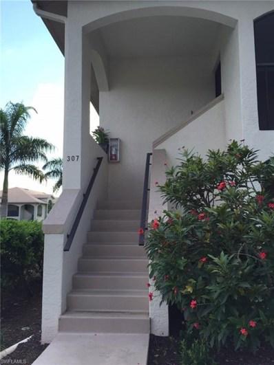 13275 Whitehaven LN, Fort Myers, FL 33966 - MLS#: 218073445
