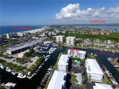 4551 Bay Beach LN, Fort Myers Beach, FL 33931 - MLS#: 218073479