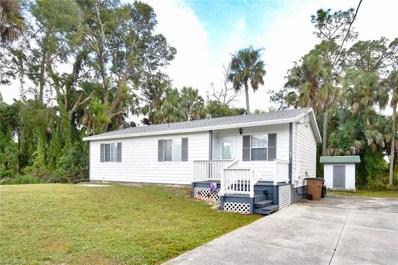 3711 Teakwood ST, Fort Myers, FL 33905 - MLS#: 218073491
