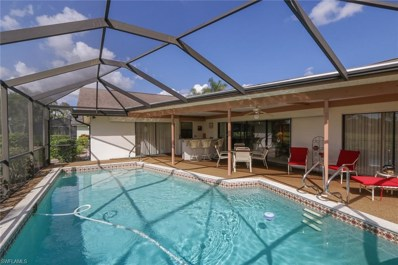 14569 Majestic Eagle CT, Fort Myers, FL 33912 - MLS#: 218073601