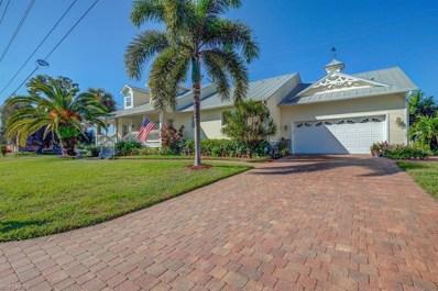 27130 Holly LN, Bonita Springs, FL 34135 - MLS#: 218073625