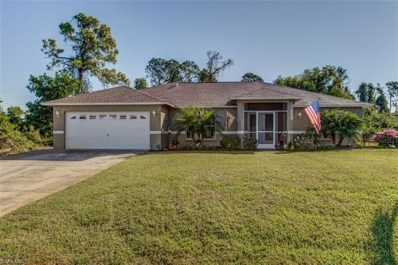 18217 Sycamore Rd, Fort Myers, FL 33967 - #: 218073653