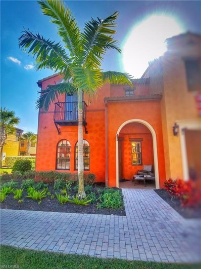 11837 Adoncia WAY, Fort Myers, FL 33912 - MLS#: 218073667