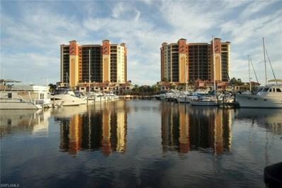 5781 Cape Harbour DR, Cape Coral, FL 33914 - MLS#: 218073705