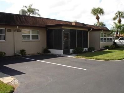 1500 Popham DR, Fort Myers, FL 33919 - #: 218073788
