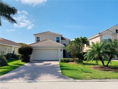 2463 Blackburn CIR, Cape Coral, FL 33991 - MLS#: 218073807