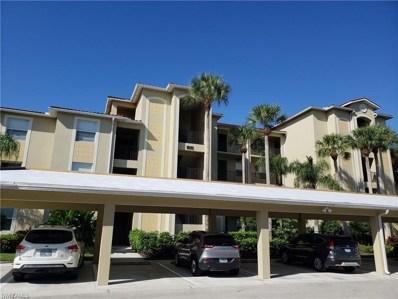 10295 Heritage Bay BLVD, Naples, FL 34120 - MLS#: 218074014
