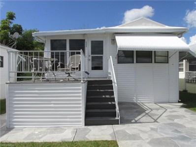 19681 Summerlin RD, Fort Myers, FL 33908 - #: 218074043