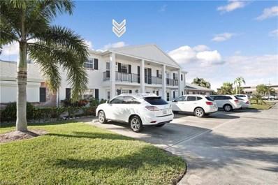 8781 Lueck LN, Fort Myers, FL 33919 - #: 218074087