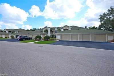 2281 Somerset Ridge DR, Lehigh Acres, FL 33973 - MLS#: 218074190